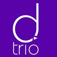 d.trio marketing group