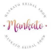 Mankato Bridal Show