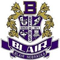 Blair Community Schools