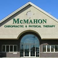 McMahon Chiropractic and Physical Therapy
