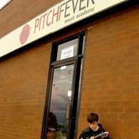 Pitch Fever Music Academy Official