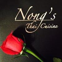Nong's Thai Cuisine