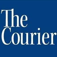 St. Francis Area Schools The Courier