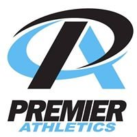 Premier Athletics of NKY