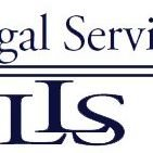 LaSalle Legal Services