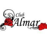Club Almar Bar & Grill
