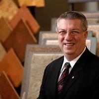 Dinger & Associates LLC / Flooring Specialists