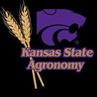 Wheat State Agronomy Club
