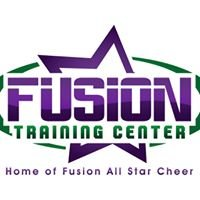 First Coast Fusion All Star Cheerleading