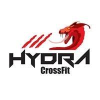 Hydra Crossfit