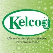 Kelco Supply Company