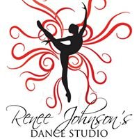 Renee Johnson's Dance Studio