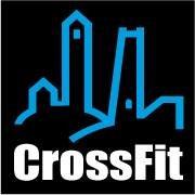 CrossFit 2 Burgen