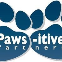 PAWS-itive Partners Humane Society