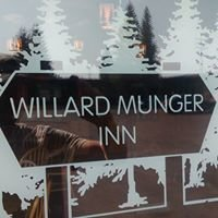 Willard Munger Inn