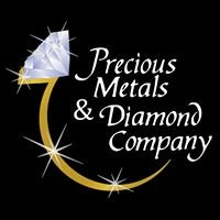 Precious Metals and Diamond Company