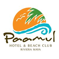 Paamul Hotel