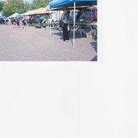 Anoka County Farmers Market, Anoka