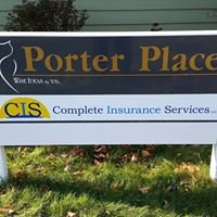 Complete Insurance Services