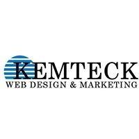 Kemteck Inc