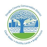 Douglas County Conservation District