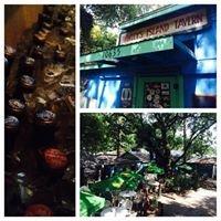 The Pawleys Island Tavern