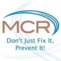 Minnesota Chiropractic and Rehabilitation (MCR)