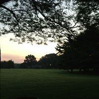Delcastle Recreational Park