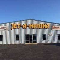 Jet-A-Marina