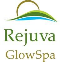 Rejuva GlowSpa