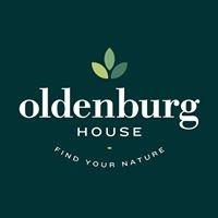 Oldenburg House