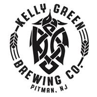 Kelly Green Brewing Co.