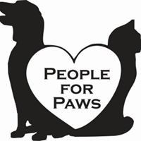 People For Paws