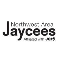 Northwest Area Jaycees