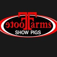 Foote Farms