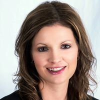 Jennifer Bonham Farmers Insurance Agent