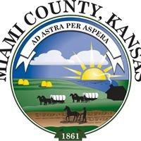 Miami County KS Clerk & Election Office