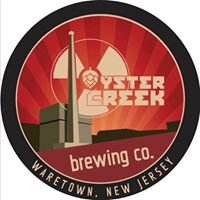 Oyster Creek Brewing Company