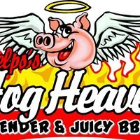 Phelp's Hog Heaven