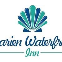 Darien Waterfront Inn