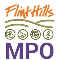 Flint Hills Metropolitan Planning Organization