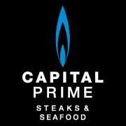 Capital Prime Restaurant