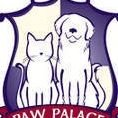 The Paw Palace of Grand Blanc
