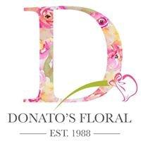 Donato's Floral