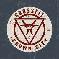 CrossFit Crown City