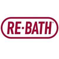 Re-Bath Milledgeville