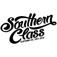 Southern Class Clothing Co.