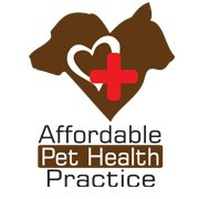 Affordable Pet Health Practice