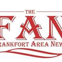 Frankfort Area News