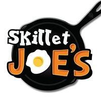 Skillet Joe's